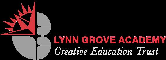 lynn grove academy logo